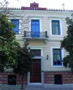 Nederlands Instituut in Athene