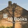 10 Books - Autumn 2014 (Frankfurt Issue)