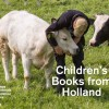 Children's Books from Holland, Spring 2018