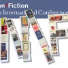 9th International Non-Fiction Conference