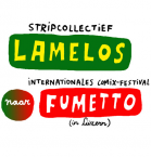 Internationales Comix-Festival Fumetto