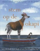 Vote for the Okapi