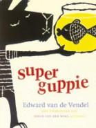 Superguppie