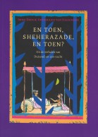 And Then, Scheherazade, and Then?