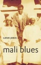 Mali Blues and Other Stories
