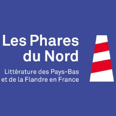 The Netherlands and Flanders 'focus country' at France's largest children's book fair