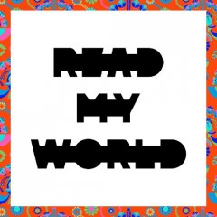 Read My World
