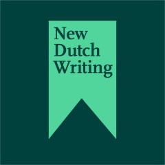 Launch of 'New Dutch Writing' campaign