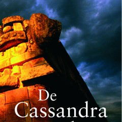 The Cassandra Paradox
