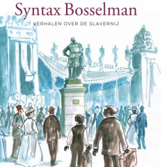 The Journey of Syntax Bosselman