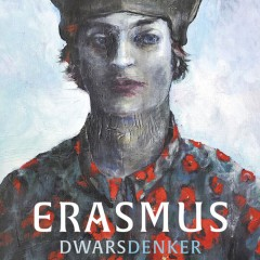 Erasmus The Maverick