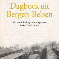 Diary From Bergen-Belsen