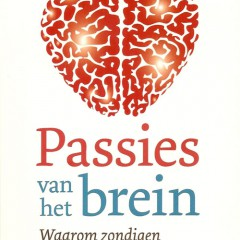 Passions of the Brain