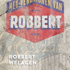 The Disappearance of Robbert