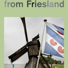 10 Books from Friesland (Najaar 2013)