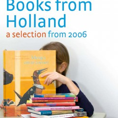 Children's Books from Holland (Spring 2007)
