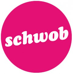 Schwobfest - De wintereditie