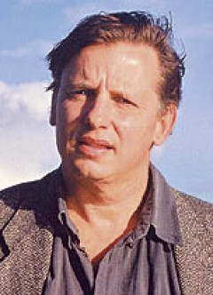 Willem Jan Otten