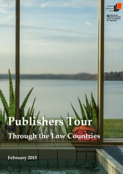 Publishers Tour non-fictie