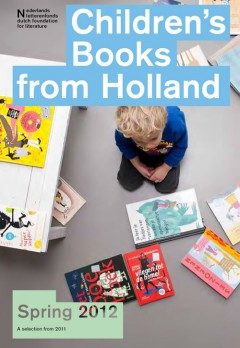 Children's Books from Holland (Spring 2012)