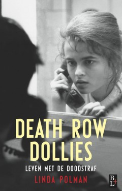 Death Row Dollies