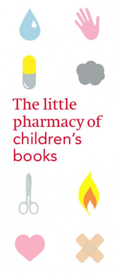 The Little Pharmacy of Children's Books